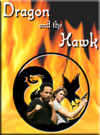 Dragon and the Hawk DVD cover