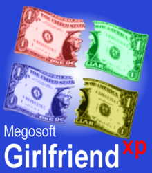 girlfriend xp will enhance your life!