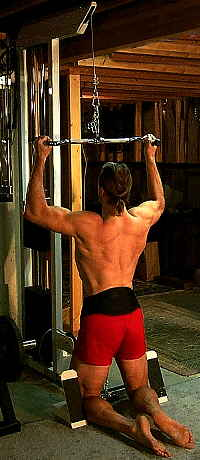 row row row your lats
