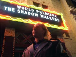 Shadow Walkers marquee