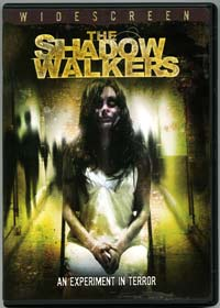 shadow walkers dvd